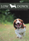 Lowdown Winter 2014
